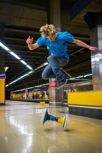 hockeurope-2013-madrid-metro-sl