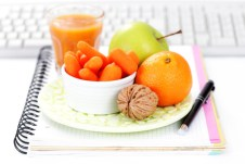 staying-healthy-at-work1
