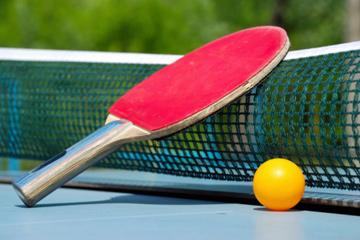 table-tennis-club-1