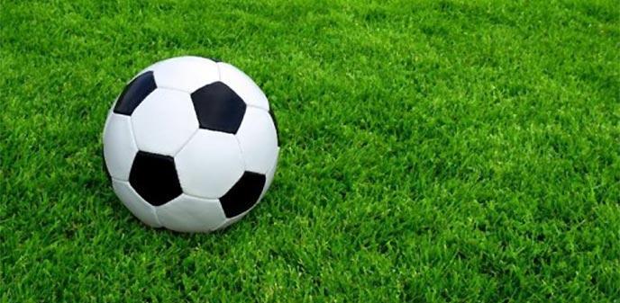Die Neue Trendsportart Fussballgolf Kombiniert Die Elemente