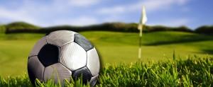 Fußballgolf-300x123