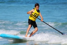 stand-up-paddling-729824(1)