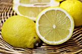 lemons-1132558