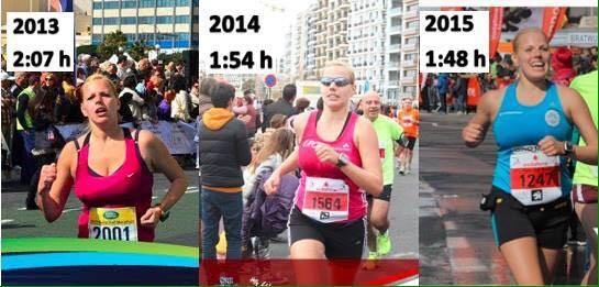Bella 2013 2014 2015