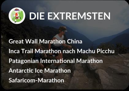Most-Extreme_DE