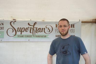 12_Superfran1