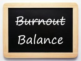 burnout-to-balance1