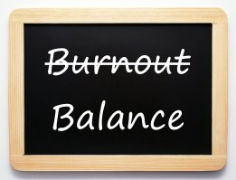 burnout-to-balance1