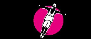 logo_sprungraum_small