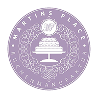 martinsplace_logo