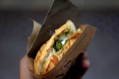 sandwich-918646