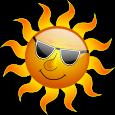 sun-151763