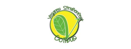Veganes-Strassenfest-Cottbus-logo