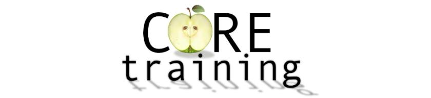 Core 2 für Beitrag