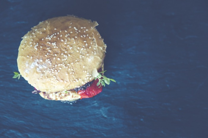hamburger-1454281_1280.jpg
