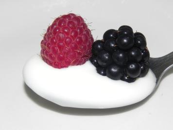 raspberry-583076