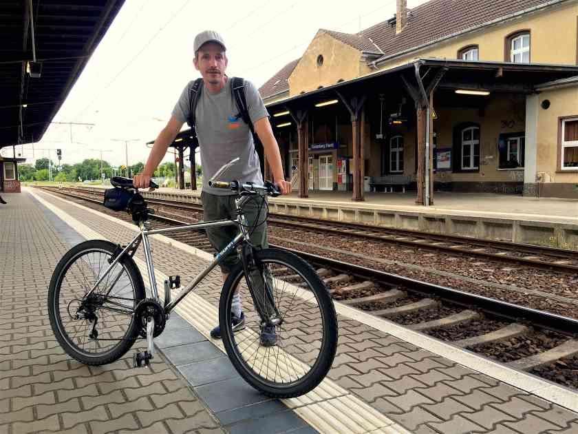 07 ich_bike Kopie