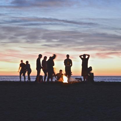 campfire-984020_1280