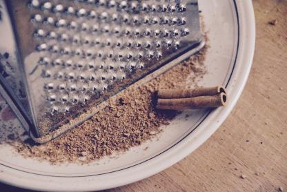 cinnamon-1360639_1280