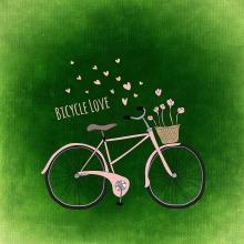 cycling-905866_1280