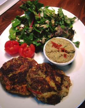 Grassy_Meal