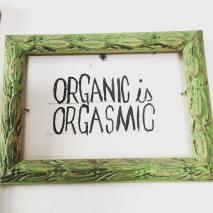 Grassy_Organic
