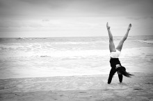 gymnast-677126_1920