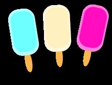 ice-986582_1920