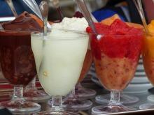 ice-cream-954101_1920