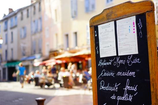 menu-1469715_1920