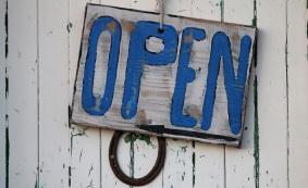 open-966315