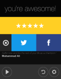 Tabata_App
