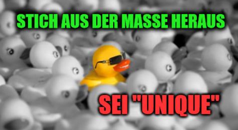 Unique2