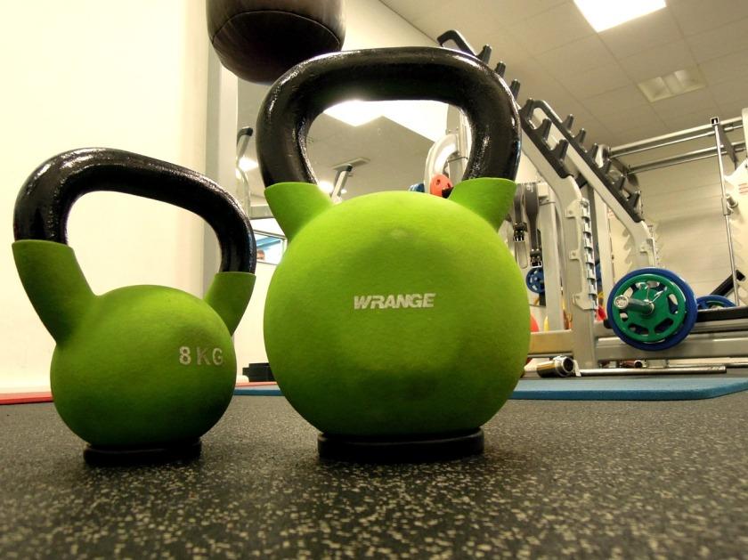 weights-1171856_1280