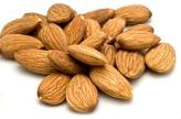 almonds-1326472_1280