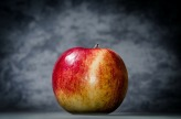 apple-256266_1280