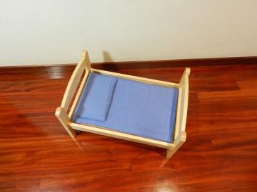 bed-dolls-1124226_1280
