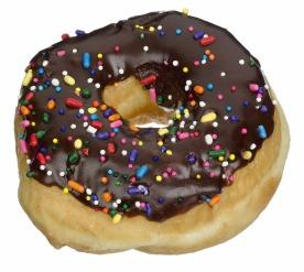 donut-522444_1280