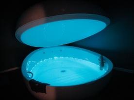 Floating_2_Neu
