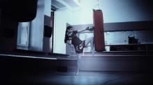 kickboxer-1561793_1920