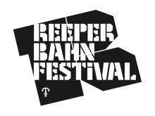 reeperbahn-festival-logo