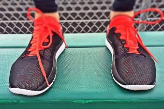 runner-1306120_1920