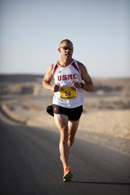 runner-802912_1280