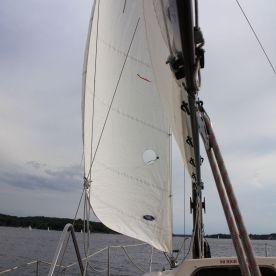 segeln7