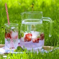 strawberry-drink-1412313_1280
