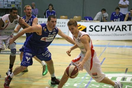 basketball-843200_1920