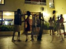 dance-378277
