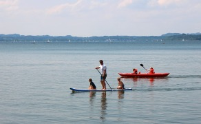 paddle-surfing-354544_1280