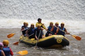 rafting-679693_1920
