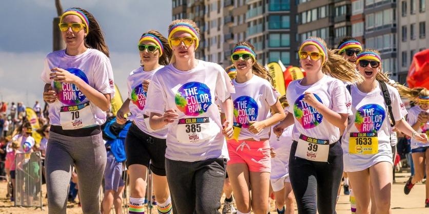 runners-1517156_1920